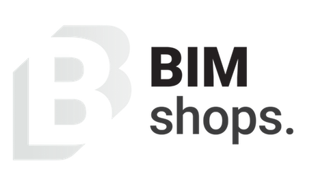 BimShops Marketplace