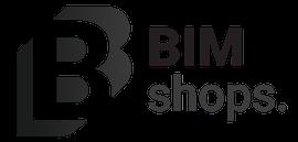 BimShops