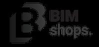 Barbados Shops Online Marketplace